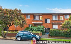 Unit 2/26 Hutchinson Street, Granville NSW