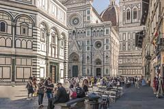 Firenze (Karibu kwangu) Tags: florence italy city