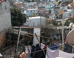 Brasilndia (Maysa Marin) Tags: neighborhood house architecture travel trip folk