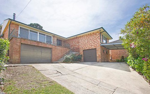10 Woodcourt Rd, Berowra Heights NSW 2082