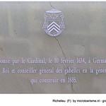 1506 Richelieu 275 by microtoerisme.nl  gratis stadswandelingen thumbnail