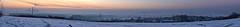 St. Dorothy's Mount winter panorama (part 1 - sleepy) (ChemiQ81) Tags: winter panorama snow landscape nikon seasons view year poland polska polish panoramic basin dorotka polen nikkor zima polonia бассейн roku śnieg widok pologne góra 2015 польша polsko puola pólland doroty lenkija lengyelország będzin lengyel pory pollando басейн ポーランド poola poljska polija poľsko pholainn pejzaż dabrowski grodziec بولندا zaglebie zagłębie panoramiczne porównanie świętej dąbrowskie szlakiem πολωνία пољска полша домбровский chemiq dabrova dabrowskie zagłębiowski polanya lengyelországban 盆地ドンブロフスキ домбровський 盆地东布罗夫斯基 medencében