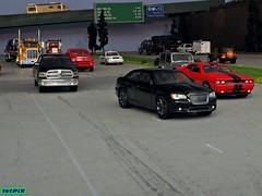 Breaking Bad in Tennessee (Phil's 1stPix) Tags: policecar 164 greenlight lawenforcement diorama diecast firstpix blountcountytennessee dangerousdriving cvpi bcso olympuscamera deputysheriff unsafedriving diecastcar highwayscene diecastmodel diecastreplica blountcountytn photoscape fordpolice diecasttruck breakingbad diecastcollection 164scale diecastcollectible 164diecast diecastvehicle aggressivedriving policediecast 1stpix policemodel customdiecast greenlightdiecast diecastdiorama 164truck greenlightpolice 164vehicle highwaydiorama 164scalediecast scalehighway 164diorama scalemodeldiorama dioramalayout fordpolicediecast fordcvpi 164scalehighway sheriffdiecast 164automobile cvpidiecast diecasthobby olympusm1442mmf3556iir 2012dodgechallengersrt8 2012chrysler300srt8 tvshowdiecast interstatediorama highwaylayout phils1stpix fordpoliceinterceptordiecast realisticdiorama realisticdiecastmodel 164policediecast highwayracing olympusomdem5markii 164lawenforcmentdiecast 164greenlightcvpi diecasthighwaydiorama blountcountysheriff tennesseelawenforcementdiecast blountcountydiecast breakingbaddiecast breakingbadtvshowdiecast hollywoodseries9