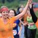 Strong Sister Run 2015