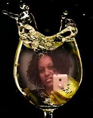 กรอบรูปแก้วน้ำ กรอบรูปสวยๆ Picture 1