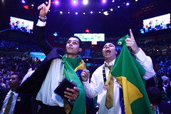 WSC2015_Closing_Ceremony_LA_1836 (WorldSkills) Tags: brazil sopaulo closingceremony wsc competitor medalwinners worldskills wsc2015