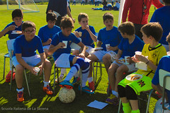 Encuentro_deportivo_de_la_amistad__068