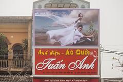 IMG_6574 (gaujourfrancoise) Tags: advertising asia vietnam asie hochiminh publicités hôchiminh onclehô oncleho gaujour