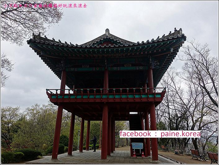 大邱達城公園 (12).JPG