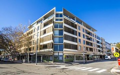 205/209 Hunter Street, Newcastle NSW