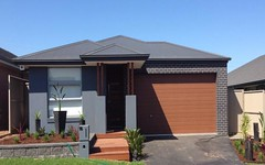 Lot 2446, Longview Dr, Gledswood Hills NSW