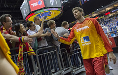 _NPP5556 (Baloncesto FEB) Tags: espaa berlin islandia mas m seam seleccion 2015 masculina eurobasket absoluta 9915 espbasket