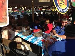 "Essen Haus Oktoberfest 2015 • <a style=""font-size:0.8em;"" href=""http://www.flickr.com/photos/123920099@N05/21234026090/"" target=""_blank"">View on Flickr</a>"