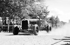 HotRod (Jonas.W.) Tags: samsung racing hotrod hillclimb inspiredbylove abombers nx300