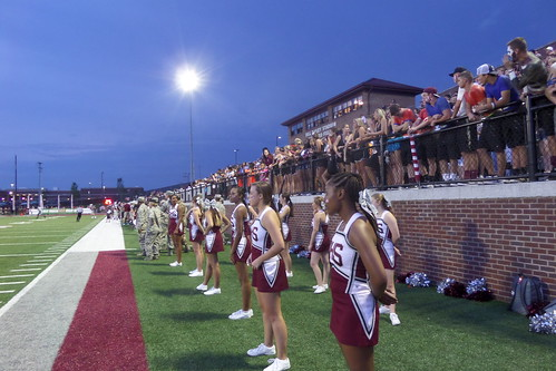 "Alcoa vs. Maryville • <a style=""font-size:0.8em;"" href=""http://www.flickr.com/photos/134567481@N04/21342892155/"" target=""_blank"">View on Flickr</a>"