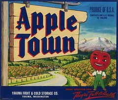 "Apple Town • <a style=""font-size:0.8em;"" href=""http://www.flickr.com/photos/136320455@N08/21460725532/"" target=""_blank"">View on Flickr</a>"