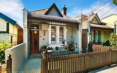 97 Samuel Street, Tempe NSW