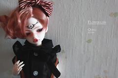 (葵里Queli) Tags: dim laia dollinmind