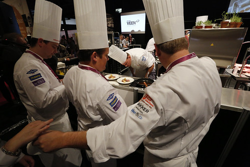 ris-Bocuse d'Or 027