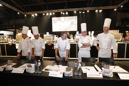 ris-Bocuse d'Or 129