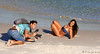 Ela é Carioca - Praia de Ipanema - Rio de Janeiro  She's a Carioca - Ipanema Beach - Rio 2016 #Carioca #Ipanema #Rio2016 #GirlFromIpanema (.**rickipanema**.) Tags: brazil brasil riodejaneiro praiadeipanema carioca ipanema ipanemabeach garotadeipanema rickipanema elaécarioca cidadeolimpica cidadedoriodejaneiro praiasdorio rio2016 praiasdoriodejaneiro praiascariocas cidadedorio riocidadeolímpica cidadedesãosebastiaodoriodejaneiro beachesofrio rio450 rio450anos rio450years