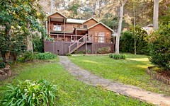 46 Richard Rd, Scotland Island NSW