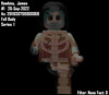 File #252020 X-Ray Hawkins, J (Judge's Court) Tags: new america james war comic texas lego union novel hawkins nuke apoc alliances apocalego