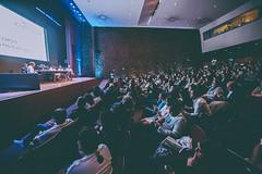 Mesa Redonda, an event from Mesamérica (-Desde 1989-) Tags: food teotihuacan diegorivera palacionacional garibaldi pujol biko nicos mercadodesanjuan tenampa visitmexico 50best merotoro azulhistorico mesaamérica mesareconda
