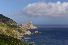 Marettimo, Egadi islands, Sicily, October 2015 497 (tango-) Tags: italien italia sicily italie sicilia egadi sizilien sicilie marettimo isoleegadi