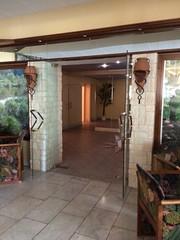IMG_3714 (annaotto21) Tags: hotel see pilze sonne wald steinbruch sonder eichsfeld finnhtten alteneugewerdenefinnhtten hotelreifenstein