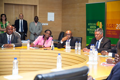 IMG_5563 (AGRF 2015) Tags: africa green youth women technology market forum seed agra seeds business soil commercial impact revolution growing agriculture innovation enterprise strategic fortress development potential challenge zambia afra lusaka successful smallholder agrf agrf2015 enterthefortress fortressmedia