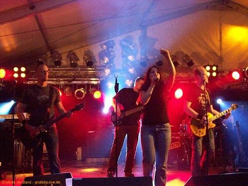 011_rock-die-lone_breitingen_050610