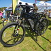 """sydney-rides-festival-ebike-demo-day-250 • <a style=""""font-size:0.8em;"""" href=""""http://www.flickr.com/photos/97921711@N04/22169894111/"""" target=""""_blank"""">View on Flickr</a>"""