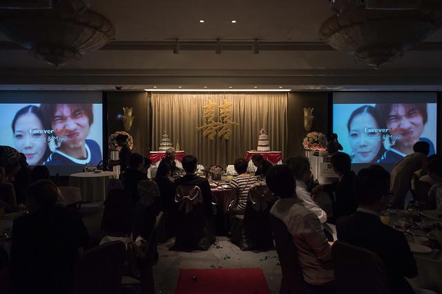 台北婚攝,高雄婚攝,國賓飯店,國賓飯店婚攝,國賓飯店婚攝,國賓飯店婚宴,婚禮攝影,婚攝,婚攝推薦,婚攝紅帽子,紅帽子,紅帽子工作室,Redcap-Studio-86