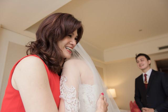 台北婚攝,環球華漾,環球華漾婚攝,環球華漾婚宴,婚禮攝影,婚攝,婚攝推薦,婚攝紅帽子,紅帽子,紅帽子工作室,Redcap-Studio--65