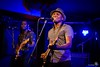 Songhoy Blues - Whelans - 21.10.2015 - Brian Mulligan Photography for The Thin Air-6