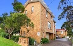 5/28 Osborne Street, Wollongong NSW