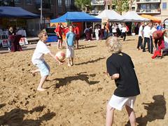 Beach 2009 basis 010