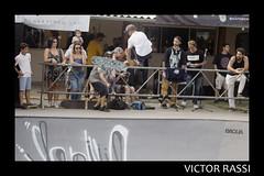 Bowl do Bronco (victorrassicece 2 millions views) Tags: brasil canon amrica bowl skate skateboard esportes goinia gois 6d colorida amricadosul esporteradical 2015 20x30 canonef100400mmf4556lisusm canoneos6d bowldobronco