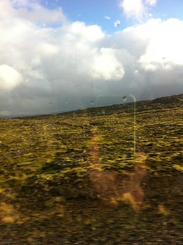 Hello Iceland