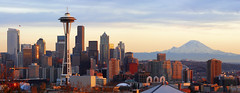 seattle-skyline-2