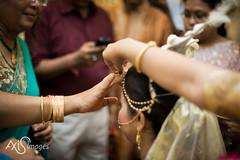 axis-images-india-kolkata-siliguri-delhi-guwahati-photography-creative-candid-wedding-portrait-amborish-nath-international-indian-creative-event-0320 (amborishnath.com) Tags: amborish axis bangalore bengali candid christian delhi destinationwedding hyderabad images india indianweddingphotographerbirmingham indianweddingphotographersandiego international kolkata marwariindianweddingphotographer mumbai nath newyork photographer photography portrait punjabi wedding