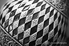 b/w challenge 337 / 365 (photos4dreams) Tags: bw white black jar jug sw schwarz cruse mag krug bembel weis gerippte photos4dreams photos4dreamz gerippter p4d bembl