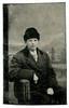 f_furryhatman (ricksoloway) Tags: tintypes photohistory vintagephotos foundphotos antiquephotos phototrouvee vintageblurryphotos