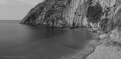 FDR-DSC07878.jpg (dironzafrancesco) Tags: travel nature water landscape wasser natur es landschaft spanien reise langzeitbelichtung asturien coastallandscape strandundmeer playadelsilencio castaeras principadodeasturias beachandsea kstenlandschaft schwrzweiss beachofsilencio