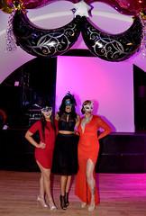 2015 Masquerade Affair (tacosnachosburritos) Tags: people woman man hot sexy guy girl beautiful fashion rio lady ball mask chick masquerade chic fashionshow gala thelook