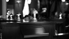 Leica SL IN LOUISVILLE-3-2.jpg (Hale Yeah) Tags: camera leica digital 50mm ky sl louisville asph f095 601 typ louisvilleky noctiluxm mirrorless leicasl noctiluxm50mmf095asph leicasltyp601mirrorlessdigitalcamera