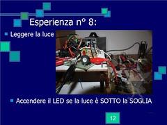 lezione5_012