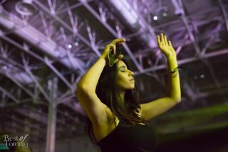SolarisMusicFestival-JamesHTShay-BestofToronto-2015-025