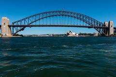 _MG_7332.jpg (RideJo126) Tags: bridge house point opera harbour sydney operahouse harbourbridge milsons australie milsonspoint